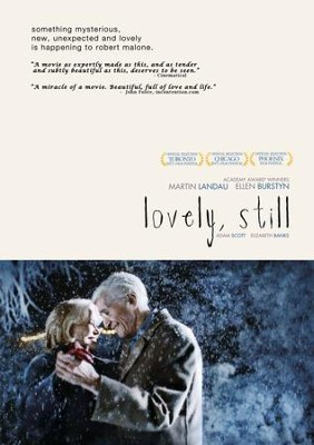 Lovely, Still  [Streaming Video Purchase] -