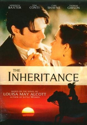 The Inheritance   -