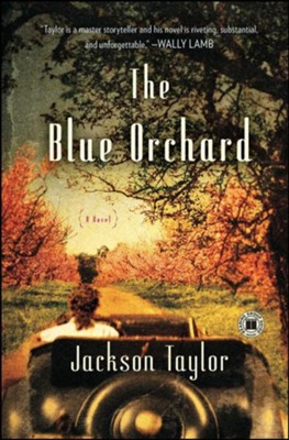 BLUE ORCHARD TP  -     By: Jackson Taylor