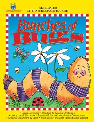Bunches of Bugs   -