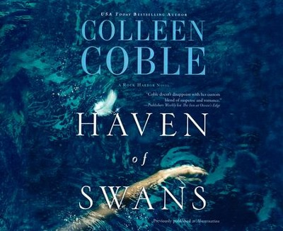 Image result for Haven of swans cd