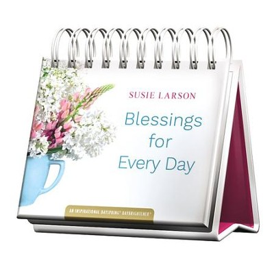 Blessings Daybrightener  -