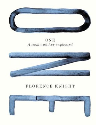 One: A Cook and Her Cupboard / Digital original - eBook  -