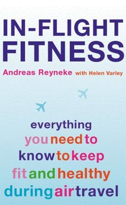 In-Flight Fitness / Digital original - eBook  -