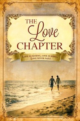 The Love Chapter  -