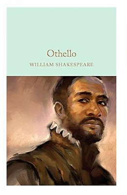 Othello  -     By: William Shakespeare