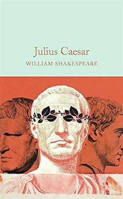 julie ceasar