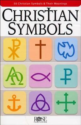 Christian Symbols Pdf Download Download Christianbook Com