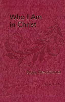 100 names of god daily devotional pdf download [download.