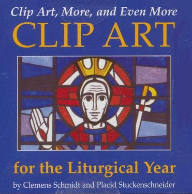 Clip Art, More, and Even More Clip Art            Encouragement, and Worship  -