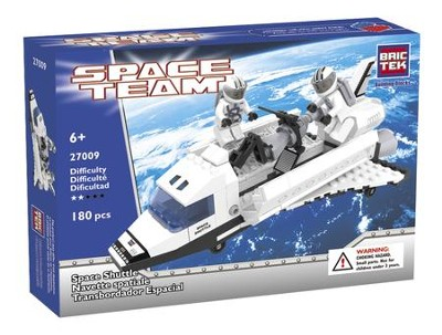 Space Shuttle   -