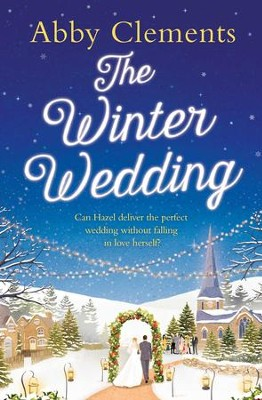 The Christmas Cake and Confetti Club - eBook  -     By: Abby Clements