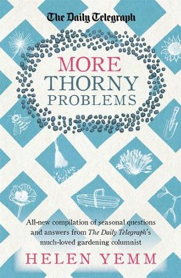 More Thorny Problems - eBook  -     By: Helen Yemm
