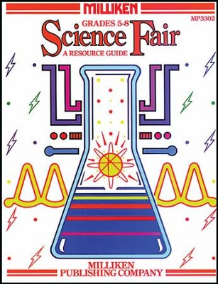 Science Fair  -