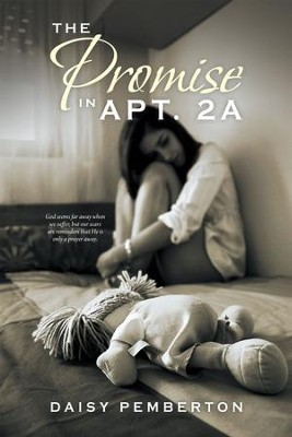The Promise in Apt. 2A - eBook  -     By: Daisy Pemberton