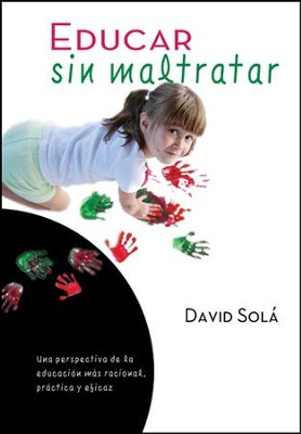Educar sin maltratar - eBook  -