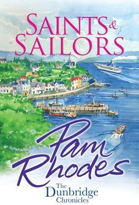Saints & Sailors   -     By: Pam Rhodes