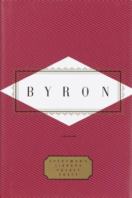 Byron: Poems - eBook  -     By: George Gordon