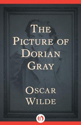 The Picture of Dorian Gray - eBook  -     By: Oscar Wilde