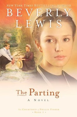 Parting, The - eBook  -     By: Beverly Lewis