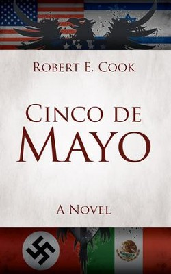 Cinco de Mayo - eBook  -     By: Robert Cook