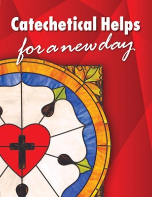 Catechetical Helps for Today  -