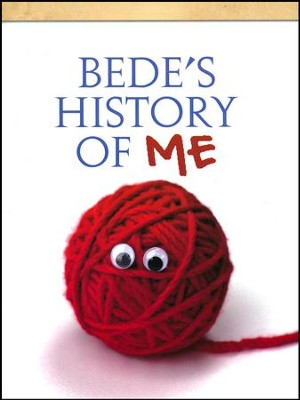 Bede's History of ME  -