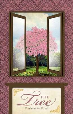 The Tree - eBook  -     By: Katherine Ford