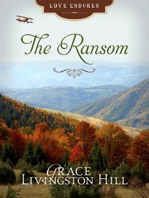 The Ransom - eBook  -     By: Grace Livingston Hill