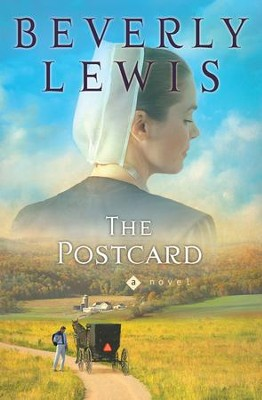 Postcard, The - eBook  -     By: Beverly Lewis