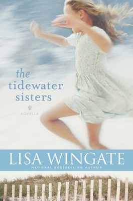 The Tidewater Sisters - eBook  -     By: Lisa Wingate