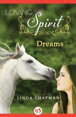 Dreams - eBook  -     By: Linda Chapman