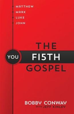 Fifth gospel the matthew mark luke john you ebook bobby fifth gospel the matthew mark luke john you ebook fandeluxe Gallery