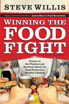 The Good Food Revolution Ebook