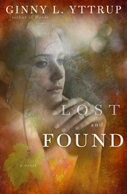Lost and Found    -     By: Ginny L. Yttrup