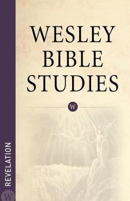 Wesley bible studies revelation ebook 9780898278798 wesley bible studies revelation ebook fandeluxe PDF