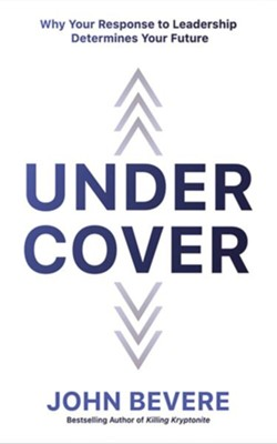 Under cover the key to living in gods provision and protection by john bevere under cover the key to living in gods provision and protection unabridged audiobook on fandeluxe Gallery