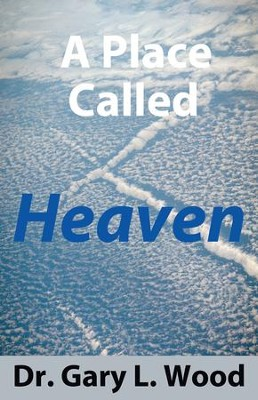 Place Called Heaven, A - eBook  -     By: Gary Wood