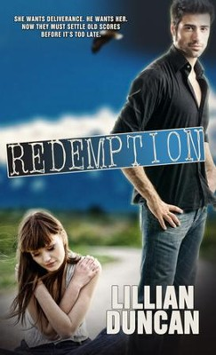 Redemption - eBook  -     By: Lillian Duncan