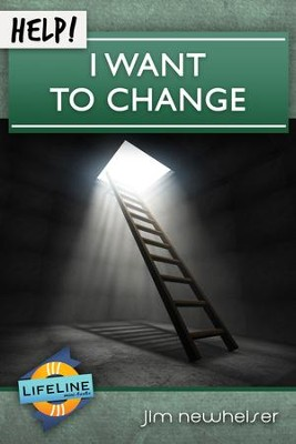 Help! I Want to Change - eBook  -     Edited By: Paul Tautges     By: Jim Newheiser