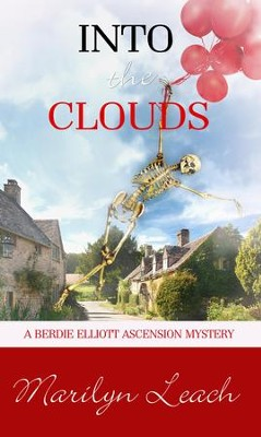 Into the Clouds - eBook  -     By: Marilyn Leach