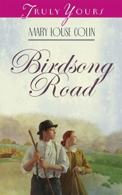 Birdsong Road - eBook  -     By: Mary Louise Colln