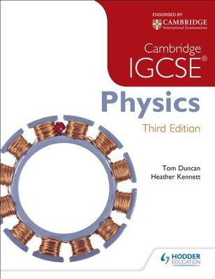 Cambridge igcse physics 3rd edition plus cd digital original cambridge igcse physics 3rd edition plus cd digital original ebook by tom fandeluxe Image collections