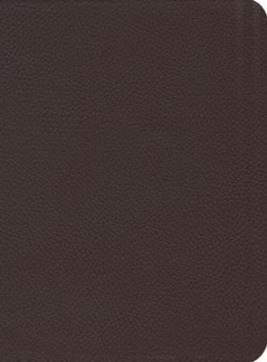 NKJV Reformation Study Bible, 2016 Edition, Burgundy Genuine Leather  -     By: R.C. Sproul