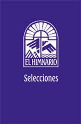 El Himnario Selecciones  -     By: Church Publishing