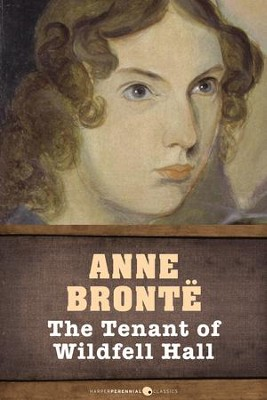 The Tenant Of Wildfell Hall Ebook