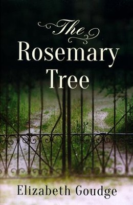 The Rosemary Tree   -     By: Elizabeth Goudge