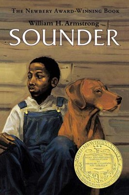 sounder book review