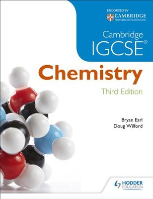 Cambridge igcse chemistry 3rd edition plus cd digital original cambridge igcse chemistry 3rd edition plus cd digital original ebook by bryan fandeluxe Gallery