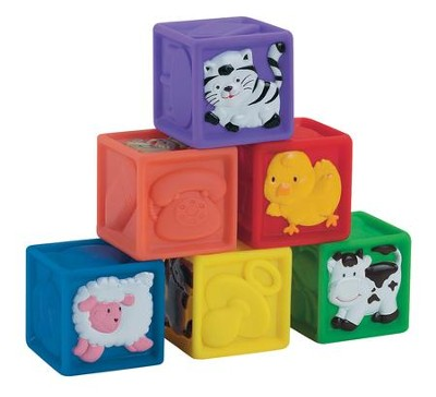 Squeeze-A-Lot-Blocks  -